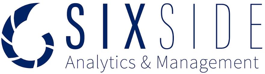 Sixside Logo